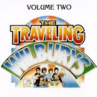The Traveling Wilburys - Traveling Wilburys Vol. 2