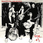 The Traveling Wilburys - Vol. 4 1/2