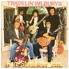 The Traveling Wilburys - Rare Complete Studio Collection CD1