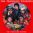 The Traveling Wilburys - The Unreleased Masters CD1