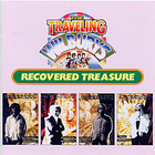 The Traveling Wilburys - Unreleased Treasures