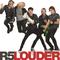 R5 - Louder
