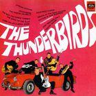 The Thunderbirds (With Paul Wurges) (Vinyl)