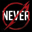 Metallica - Through The Never CD1