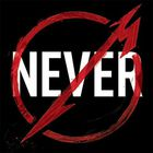 Metallica - Through The Never CD2