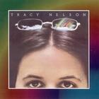 Tracy Nelson - Sweet Soul Music (Vinyl)