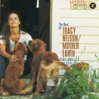 The Best Of Tracy Nelson: Mother Earth (Remastered 1996)