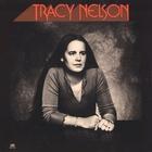 Tracy Nelson - Tracy Nelson (Vinyl)