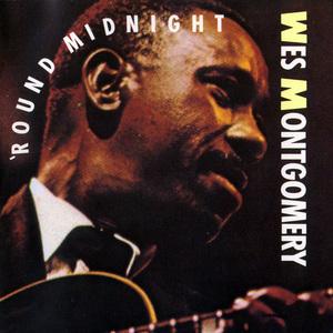 'round Midnight (Vinyl)