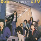 Classic Album Selection: Live And Let Live CD5