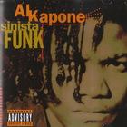 Sinista Funk
