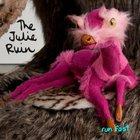 The Julie Ruin - Run Fast