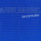 Live At Otter Crest (Vinyl)