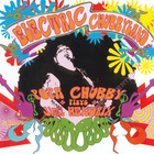 Electric Chubbyland CD3