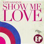 Show Me Love (CDS)
