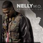 M.O (Explicit Deluxe Edition)