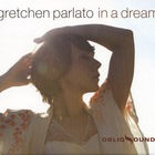 Gretchen Parlato - In A Dream