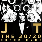 Justin Timberlake - The 20/20 Experience 2 Of 2 (Deluxe Edition) CD2