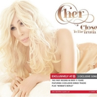 Cher - Closer To The Truth (Target Deluxe Exclusive)