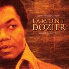 The Legendary Lamont Dozier: Soul Master
