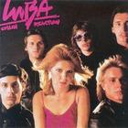 Chain Reaction (Vinyl)