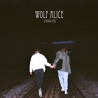Wolf Alice - Leaving You (CDS)