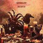 Shirley Scott - Superstition (Vinyl)