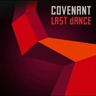 Covenant - Last Dance (EP)