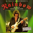 Ritchie Blackmore's Rainbow - Black Masquerade CD2