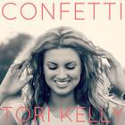 Tori Kelly - Confetti (CDS)