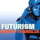 Futurism CD2