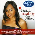 Jessica Mauboy - The Journey