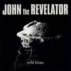 Wild Blues (Remastered 2013)