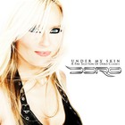 Doro - Under My Skin: Fine Selection Of Doro Classics CD2