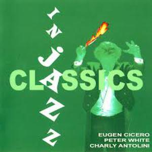 Classics In Jazz CD1