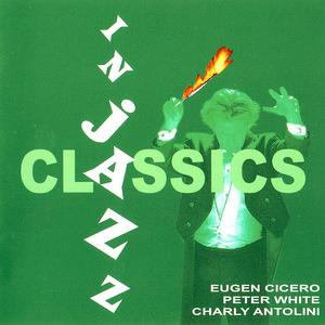 Classics In Jazz CD2