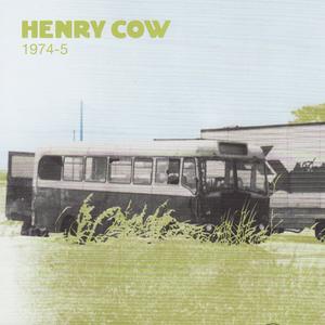 1974–5 CD2