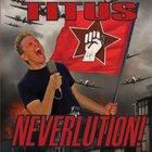 Neverlution