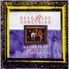 Breakfast At Tiffany's (CDS)