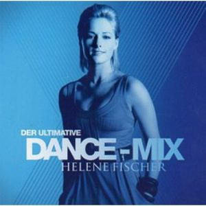 Der Ultimative Dance-Mix