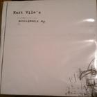 Kurt Vile - Accidents