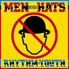 Men Without Hats - Rhythm Of Youth (Vinyl)