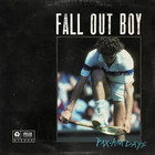 Fall Out Boy - Pax Am Days (EP)