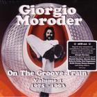 On The Groove Train - Pop & Dance Rarities 1975 - 1993 CD2