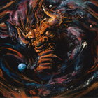 Monster Magnet - Last Patrol (Limited Edition)
