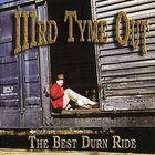 The Best Durn Ride