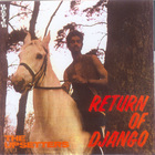 "Lee ""Scratch"" Perry - Return Of Django (Remastered 2003)"