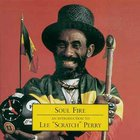"Lee ""Scratch"" Perry - Soul Fire (Vinyl)"