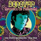 Breezes Of Patchouli: His Studio Recordings 1966-1969 CD1