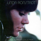 Linda Ronstadt - The Platinum Collection